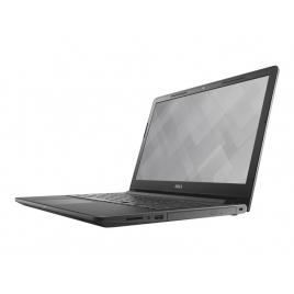 Dell - Unidad de disco - DVD±RW - interna - para Latitude 6430u, E6230, E6330, E6430, E6430 ATG, E6430S, E6430u, E6530