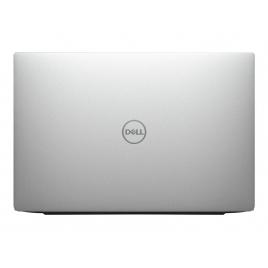 Lenovo ThinkPad USB 3.0 Pro Dock - Estación de conexión USB - GigE - 45 vatios - para Miix 700-12, ThinkPad 10, E460, E560, L46