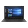 """Portatil HP Probook 470 G5 CI7 8550U 8GB 1TB + 256GB SSD GF 930MX 2GB 17"""" FHD W10P Black"""