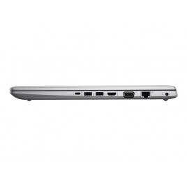 8X DVDROM USB EXTERNALCUSKIT