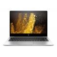 """Portatil HP Probook 840 G5 CI7 8550U 16GB 512GB SSD 14"""" FHD W10P Silver"""