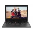 """Portatil Lenovo Thinkpad L380 CI7 8550U 8GB 256GB SSD 13.3"""" IPS W10P Black"""