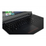 "Portatil Lenovo V110-15AIP CEL N3350 4GB 500GB 15.6"" HD Dvdrw W10 Black"