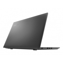 "Portatil Lenovo V130 CI3 6006U 8GB 256GB SSD 15.6"" FHD Dvdrw W10 Black"