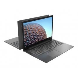 "Portatil Lenovo V130 CI5 7200U 4GB 500GB 15.6"" FHD Dvdrw W10 Grey"