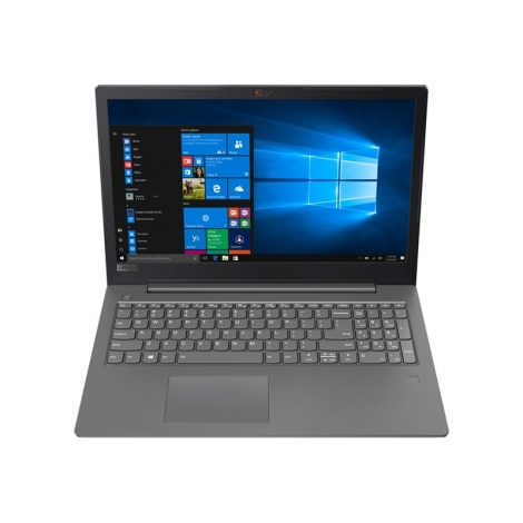 "Portatil Lenovo V330-15IKB 81AX CI5 8250U 8GB 256GB SSD 15.6"" FHD Dvdrw W10P Grey"