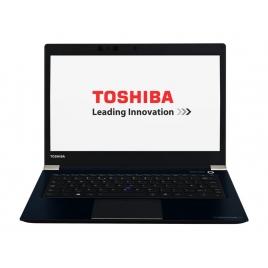 """Portatil Toshiba Portege X30-D-110 CI7 7500U 16GB 256GB SSD 13.3"""" FHD W10P"""