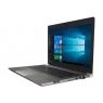 """Portatil Toshiba Portege Z30T-C-133 CI7 6500U 16GB 512GB SSD 13.3"""" FHD Tactil W10P"""