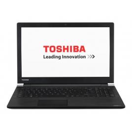 """Portatil Toshiba Satellite PRO A50-C-208 CI7 6500U 8GB 1TB 15.6"""" HD Dvdrw W10P"""