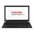 """Portatil Toshiba Satellite PRO A50-C-20C CI7 6500U 8GB 256GB SSD 15.6"""" FHD GF 930M 2GB Dvdrw W10P"""