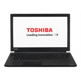 """Portatil Toshiba Satellite PRO A50-E-14E CI5 8250U 8GB 500GB 15.6"""" HD Dvdrw W10P"""