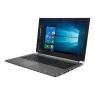 "Portatil Toshiba Tecra A50-C-201 CI7 6500U 16GB 256GB SSD 15.6"" FHD GF 930M 2GB Dvdrw W10P"