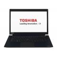 """Portatil Toshiba Tecra X40-E-10U CI7 8550U 16GB 1TB SSD 4G 14"""" FHD W10P"""