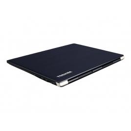 BD-R SL 6X 25GB 10PACK SPINDLE SUPL WHITE BLUE SURFACE SCRATCHGUARD