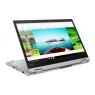 "Portatil 360 Lenovo Thinkpad X380 Yoga CI7 8550U 8GB 256GB SSD 13.3"" FHD W10P Silver"