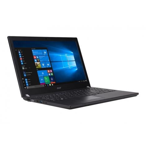 "Portatil Acer Travelmate P459-G2-M-57CG CI5 7200U 4GB 500GB 15.6"" FHD W10P Black"