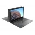 """Portatil Lenovo V130-15IKB CI5 7200U 8GB 256GB SSD R530 2GB 15.6"""" FHD Dvdrw W10 Grey"""