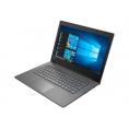"Portatil Lenovo V330-14IKB 81B0 CI5 8250U 8GB 256GB SSD 14"" FHD W10P Grey"