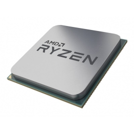 Microprocesador AMD Ryzen 7 2700 3.2GHZ Socket AM4 16MB