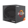 Microprocesador AMD Ryzen 7 2700 3.2GHZ Socket AM4 16MB