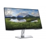 "Monitor Dell 23.8"" FHD IPS S2419H 1920X1080 6ms 2Xhdmi Multimedia Black/Silver"