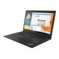 "Portatil Lenovo Thinkpad L580 CI7 8550U 8GB 256GB SSD 15.6"" FHD W10P"