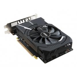 Tarjeta Grafica PCIE Nvidia GF GTX 1050 Aero ITX OCV1 2GB DDR5 DVI-D DP HDMI
