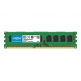 DDR3 8GB BUS 1866 Crucial CL13