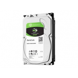Disco Duro 3TB 5400RPM Seagate Barracuda Sata6