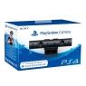 Camara Sony PS4 V2