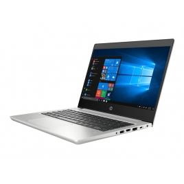 """Portatil HP Probook 430 G6 CI7 8565U 16GB 512GB SSD 13.3"""" FHD W10P Silver"""