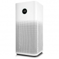Purificador de Aire Xiaomi mi AIR Purifier 2S White