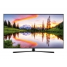 "Television Samsung 55"" LED Ue55nu7405 3840X2160 4K UHD Smart TV"