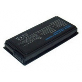 SECURE DIGITAL CARD 8GB C4 P-BLMEM READ 4MB/SEC MIN. WRITE 4MB/SEC