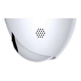 Camara IP TP-LINK NC450 WIFI Dia/Noche