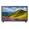 "Television LG 32"" LED 32LJ510U 1366X768 HD Black"