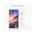 Protector de Pantalla HT Cristal Templado para Xiaomi mi MAX 3