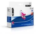 Cartucho Reciclado KMP Epson T7023 Magenta 21ML