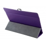 "Funda Tablet E-VITTA 7"" - 8'' Camera Free Purple"