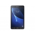 "Tablet Samsung Galaxy TAB a 2016 T580 10.1"" OC 32GB 2GB Android 6.0 Black"