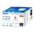 Camara IP Eminent EM6360 Dome LAN Outdoor Dia/Noche HD POE