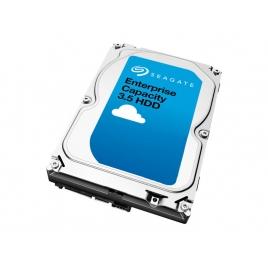 Disco Duro 1TB Sata6 7200RPM Seagate 128MB