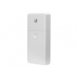 Switch Ubiquiti N-SW Nanoswitch 4P