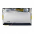 """Pantalla Portatil Compatible 15.6"""" LCD Glossy Wxga"""
