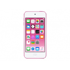 Reproductor Portatil MP4 Apple iPod Touch 128GB Pink