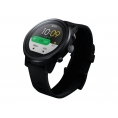 Smartwatch Xiaomi Amazfit Stratos 2 Black