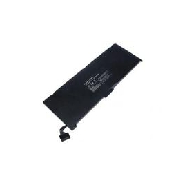 Bateria Portatil Microbattery 7.4V 11200MAH 8 Celdas