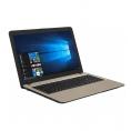 """Portatil Asus Vivobook X540UB-GQ490T CI5 8250U 8GB 256GB SSD MX110 2GB 15.6"""" HD W10 Black/Brown"""