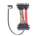 Sensor Thermal OWC IN-LINE Digital