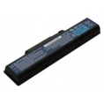 Bateria Portatil Packard Bell 4400MAH 6 Celdas